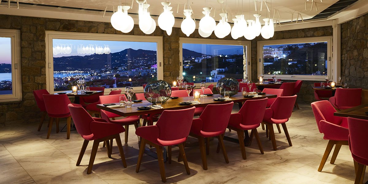 Mykonian_Kyma_Restaurant_030