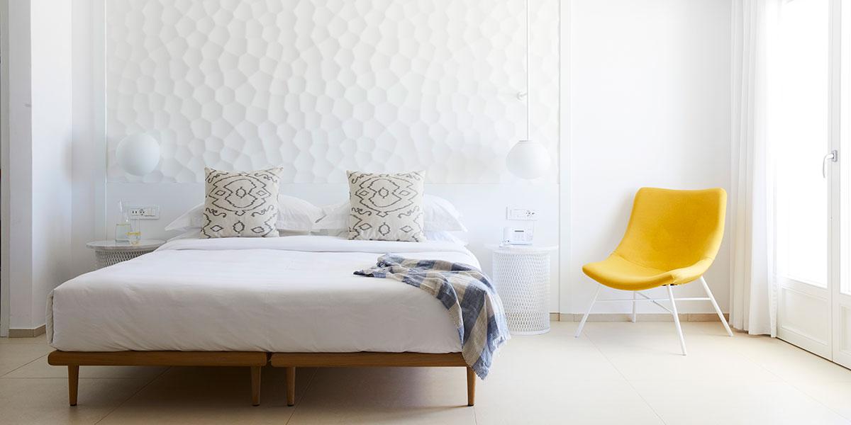 Mykonian_Kyma_Rooms_Ocean_046