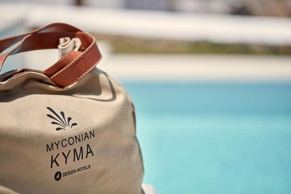 15cdrz_myconian-kyma_Q1A1792