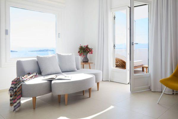 25-Mykonian_Kyma_Room_Sunset_Suite_005