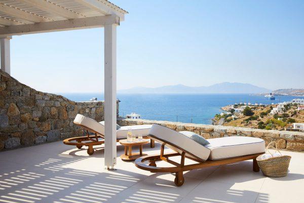 Mykonian_Kyma_Room_Aegean_Terrace_015_edit