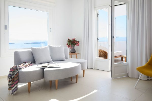 Mykonian_Kyma_Room_Sunset_Suite_005